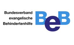 Logo: BeB