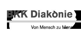 BKK Diakonie