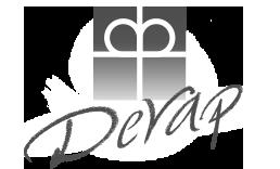 Devap