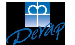 Logo: Devap