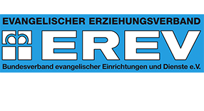 Logo: EREV