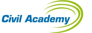 Logo_Civil Academy 300dpi