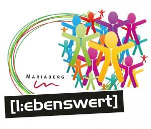 Mariaberg Logo
