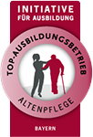 IfA_siegel_altenpflege