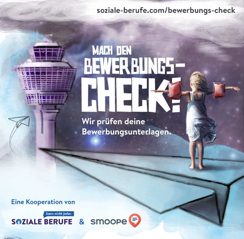 Bewerbungs_Check_Banner_1060x1040px_2